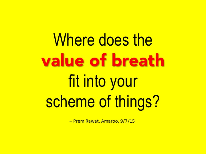 Breath 1.jpg