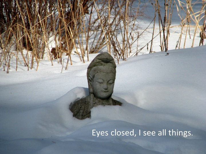 Buddha in Winter.jpg