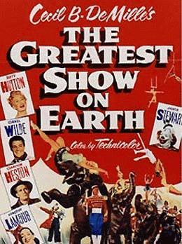 DeMille_PosterGreatestShowOnEarth1952.jpg