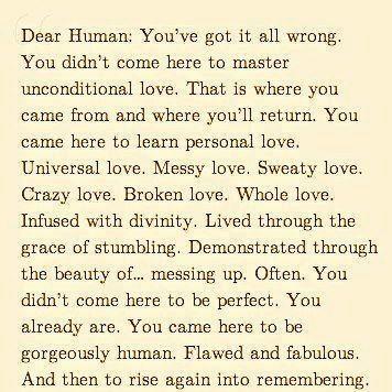 Dear Human.jpg