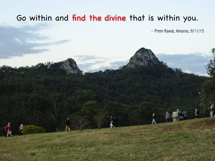 Divine within 23.jpg