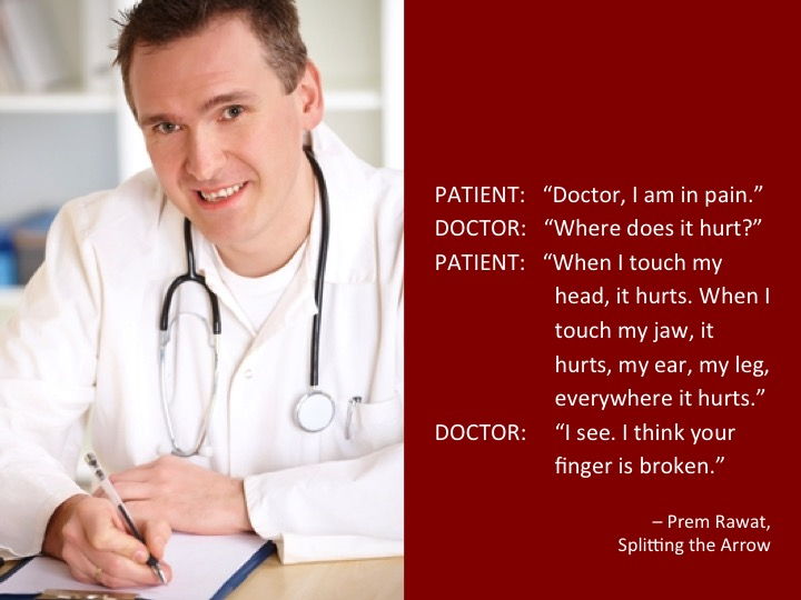 Doctor 5.jpg