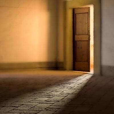 Door2Uw.jpg