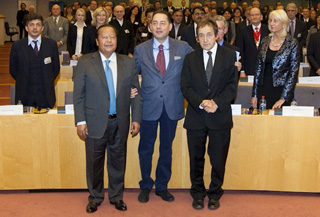 EU_VIP_Brussels_2.jpg