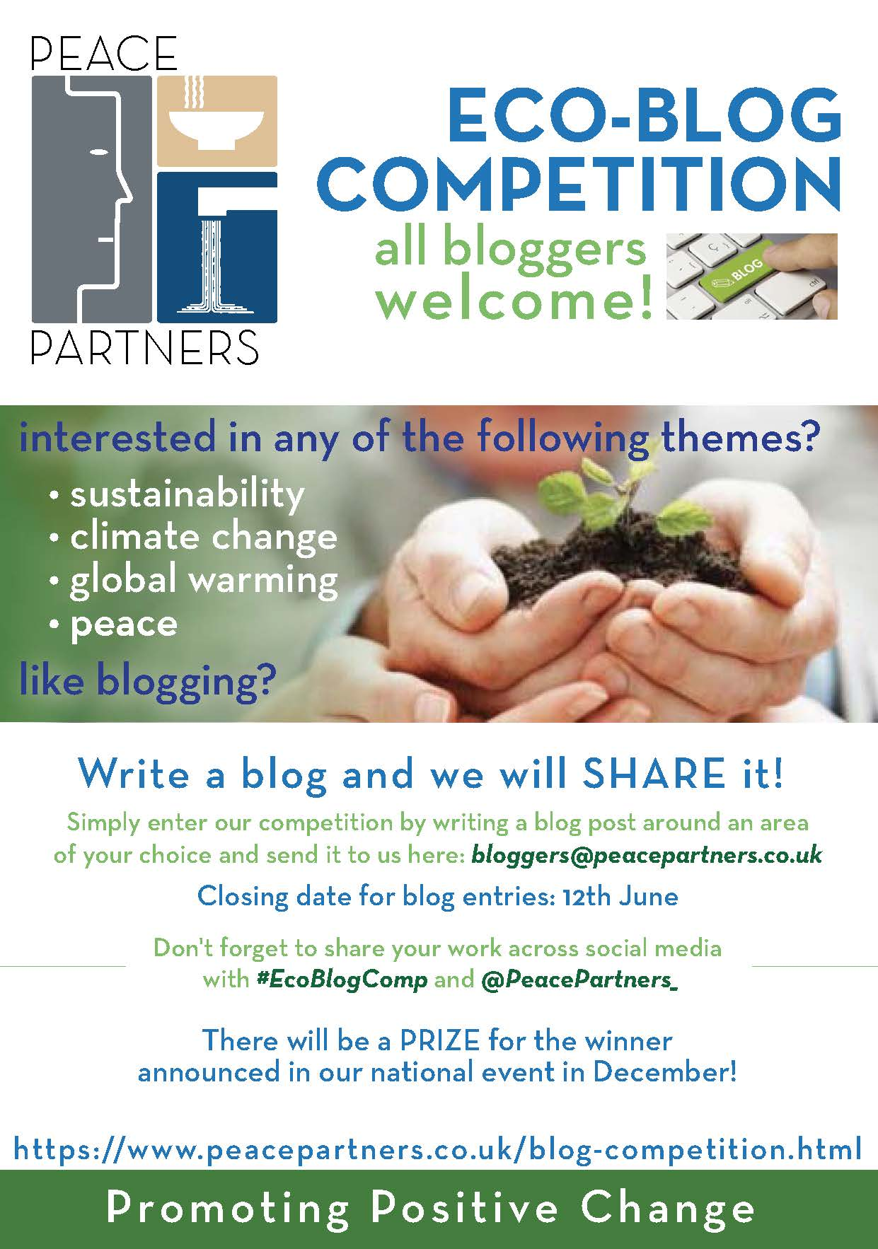 Eco-blog competition_03.jpg