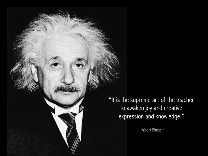 Einstein awaken.jpg