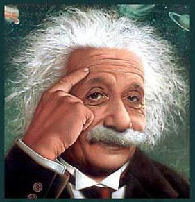 Einstein cartoon.jpg