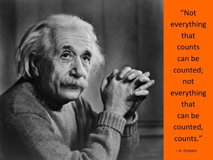 Einstein counts.jpg