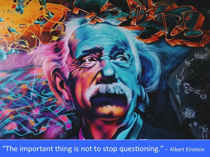 Einstein queestioning.jpg