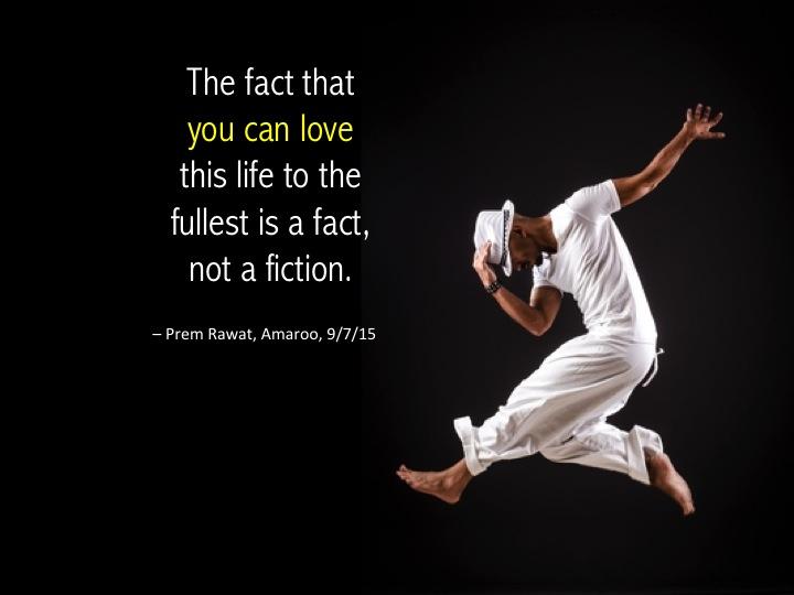 Fact not fiction.jpg