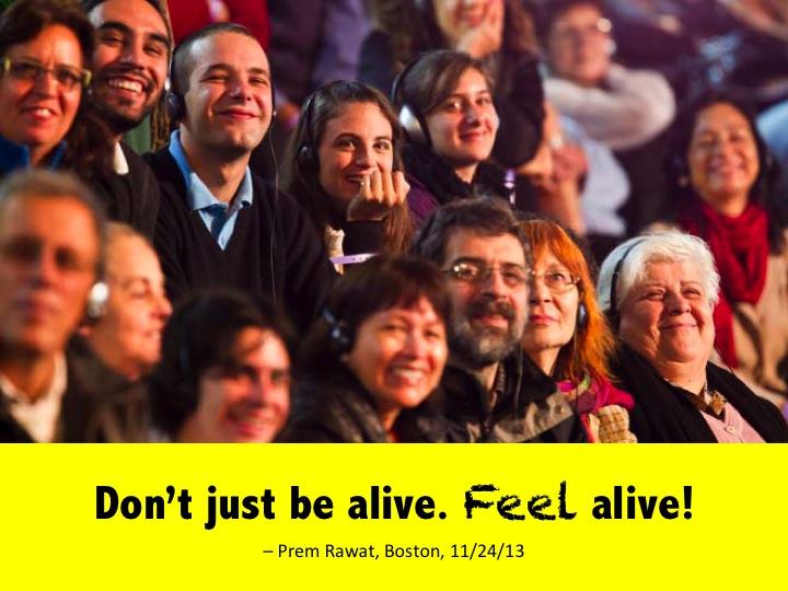Feel Alive!.jpg