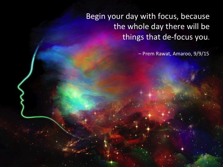 Focus 3.jpg