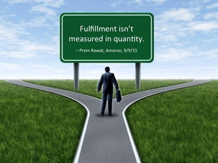 Fulfillment12.jpg