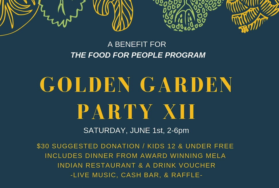 Garden_Party_2019_feature_Prem_Rawat.png