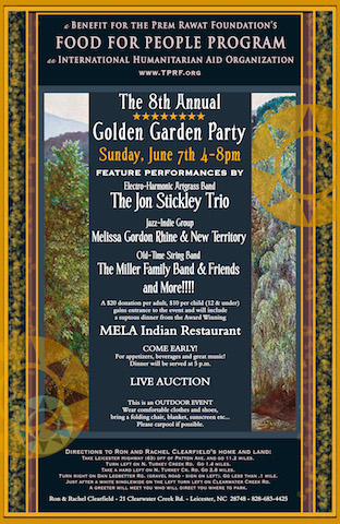 Golden Garden Party 2015-2.jpeg