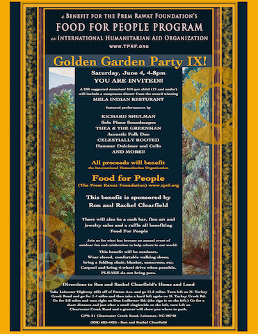 Golden Garden Party 8.5x11.2106.jpeg
