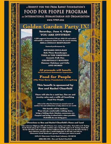 Golden Garden Party 8.5x11.2106.jpeg