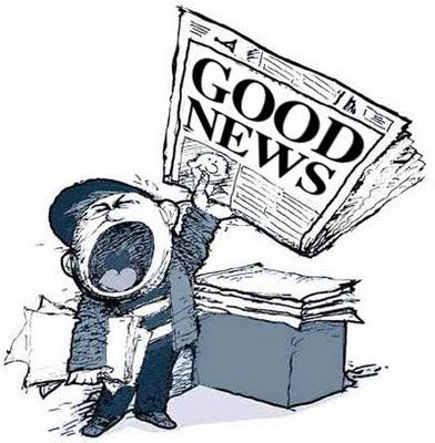 Good-News-702555.jpg