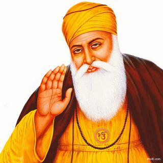 Guru_Nanak_Jayanti-Guru_Nanak_Jayanti-153_big.png