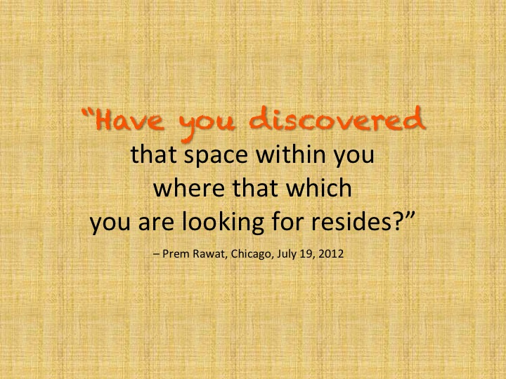 Have you discovered.jpg