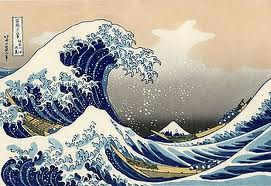 Hokusai+the+wave.jpg
