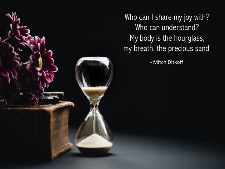 Hourglass 3.jpg