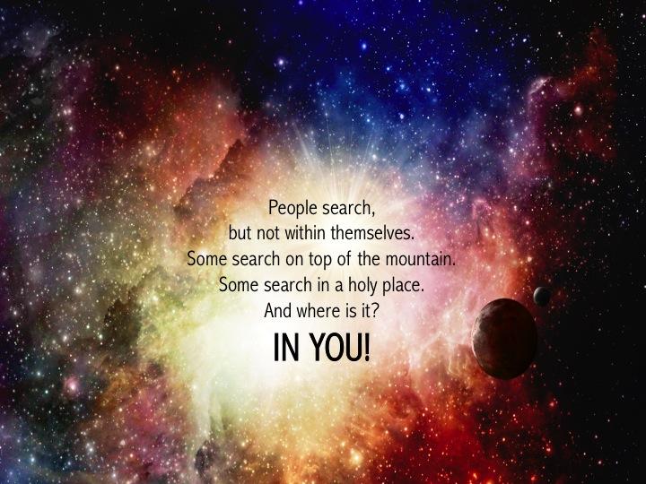 IN YOU.jpg