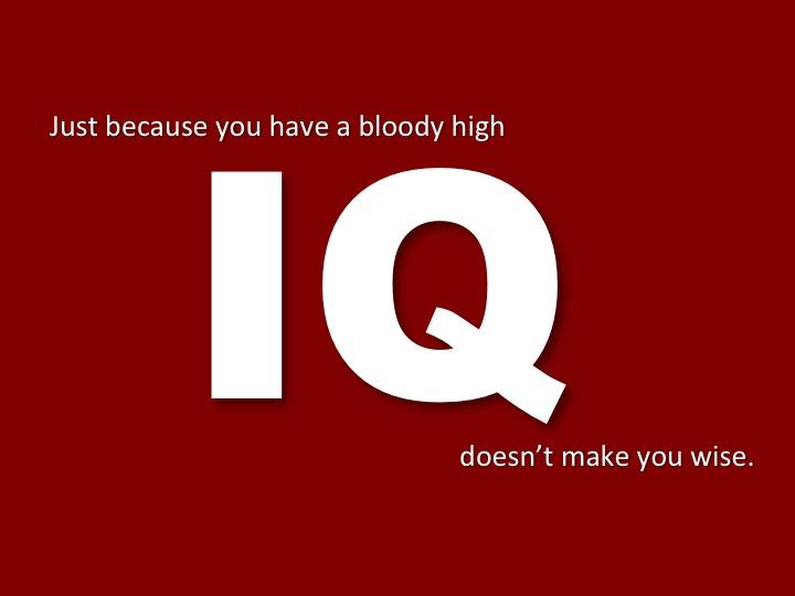 IQ.jpg