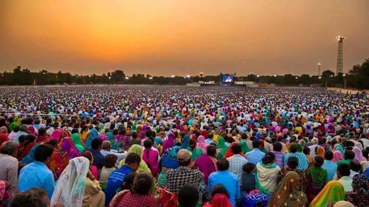India premies.jpg