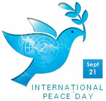 InternationalDayofPeaceSept212012.jpg