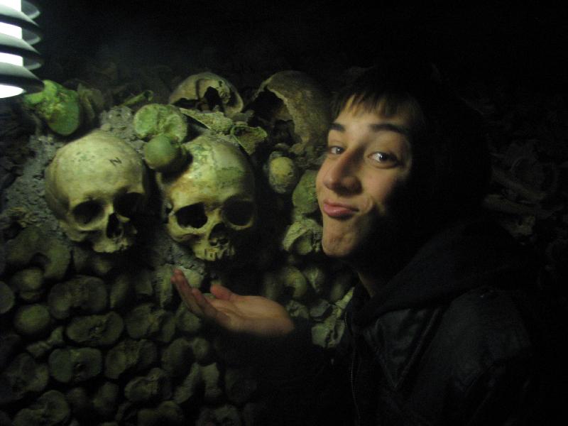 Jesse Skulls.JPG