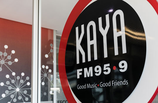 Johannesburg_KayaFM_Radio_Interview_538x350.jpg