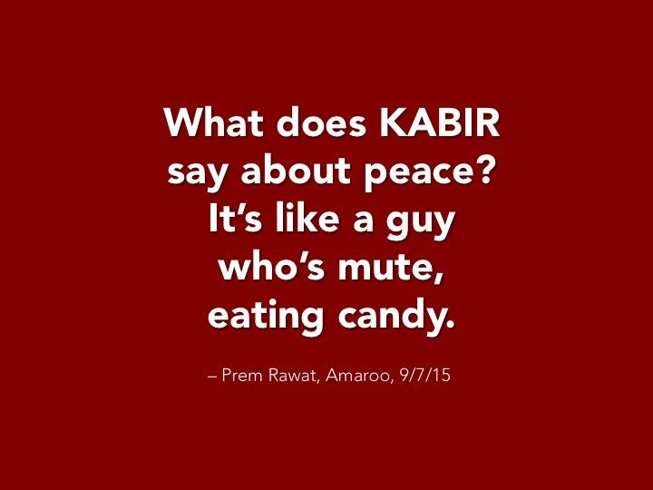 Kabir 1.jpg