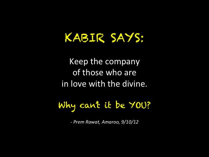 Kabir says.jpg