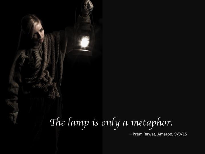 Lamp 8.jpg