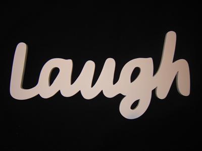 Laugh.jpg