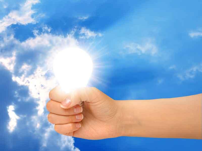 Lighbulb in blue sky.jpg
