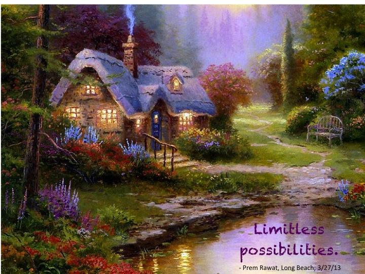 Limitless possibilities.jpg