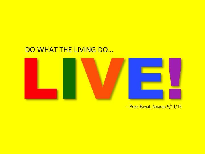 Live 2.jpg