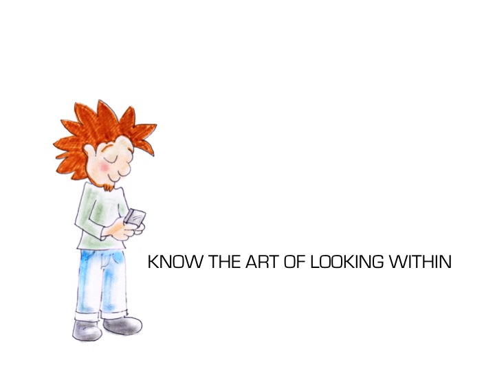 Look within.jpg