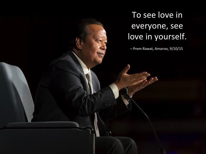 M see love 1.jpg
