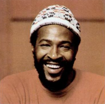 Marvin_Gaye_(1973).png