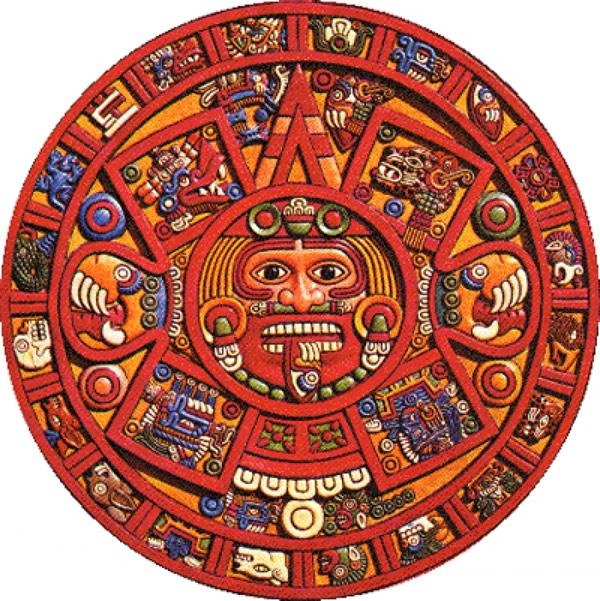 Mayan+Calendar+End+Of+The+World+2012+-+21.12.12+a.jpg