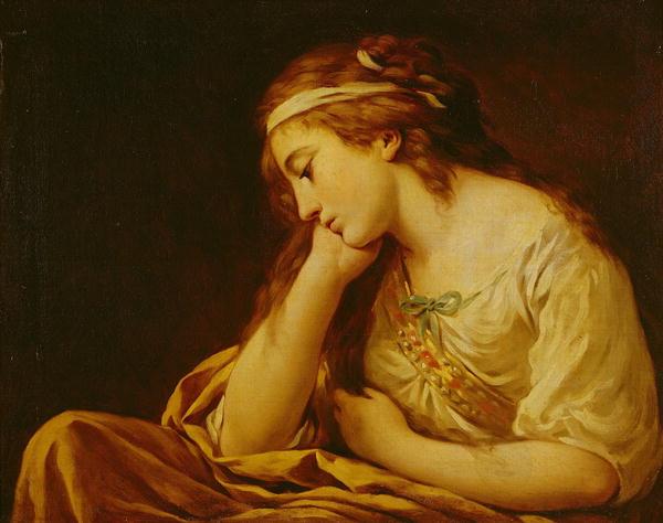 Melancholy-xx-Louis-Jean-Francois-I-Lagrenee.JPG