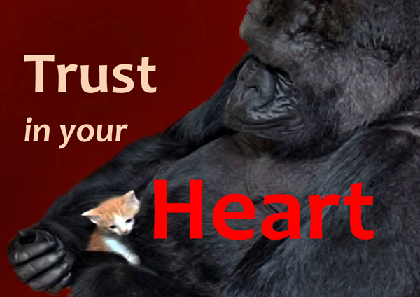 Microsoft-Word---TrustinHeart.jpg