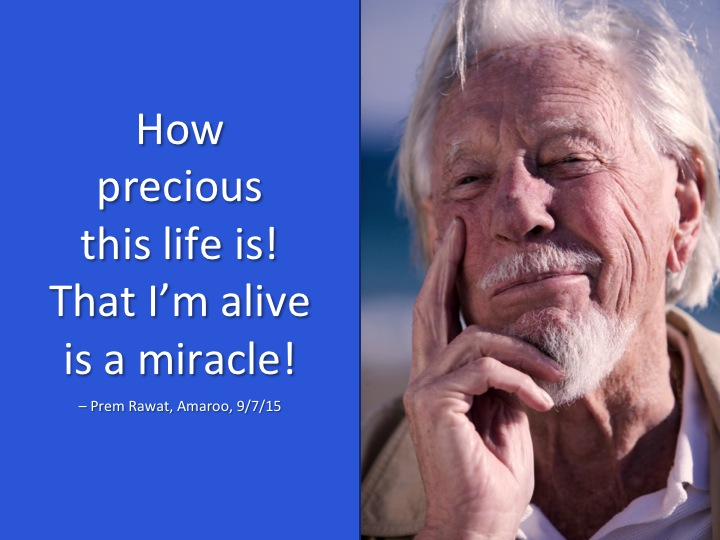 Miracle Man.jpg