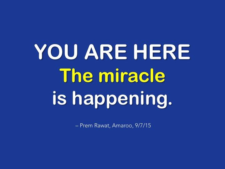 Miracle blue.jpg