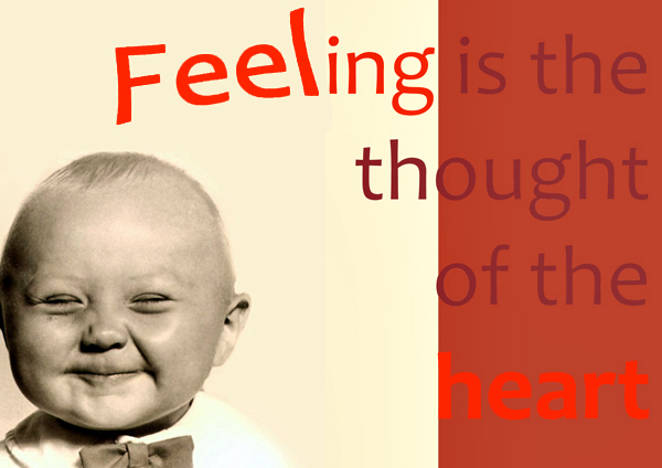 Mquote---Feeling.jpg