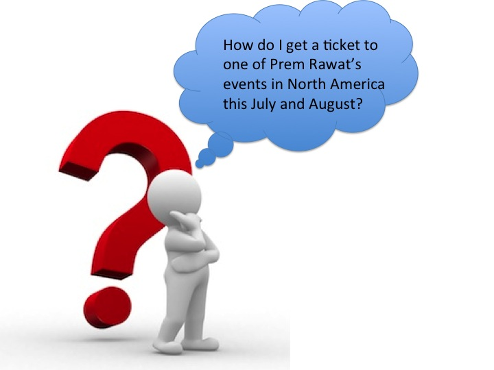 NAM ticket question.jpg