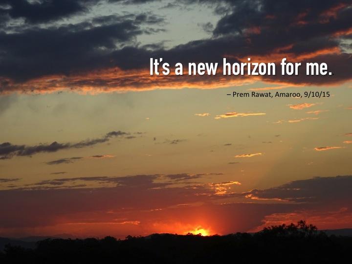 NewHorizon9.jpg